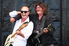 Jelling-Musikfestival-20120527 Johnny-Madsen-4268