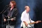Jelling-Musikfestival-20120527 Johnny-Madsen-4274