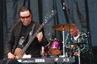 Jelling-Musikfestival-20120527 Johnny-Madsen-4287