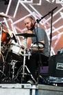 Jelling-Musikfestival-20120527 Kashmir-5348