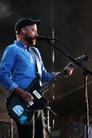 Jelling-Musikfestival-20120527 Kashmir- 5271