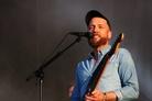 Jelling-Musikfestival-20120527 Kashmir- 5284