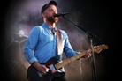 Jelling-Musikfestival-20120527 Kashmir- 5328