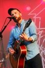 Jelling-Musikfestival-20120527 Kashmir- 5377