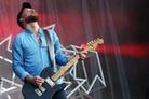 Jelling-Musikfestival-20120527 Kashmir- 5424