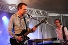 Jelling-Musikfestival-20120527 Mads-Bjorn- 4675