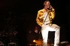 Jelling-Musikfestival-20120527 Queen-Machine- 0087