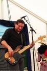 Jelling-Musikfestival-20120527 Signe-Svendsen-M.band- 1838