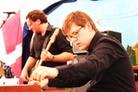 Jelling-Musikfestival-20120527 Signe-Svendsen-M.band- 1851