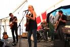 Jelling-Musikfestival-20120527 Signe-Svendsen-M.band- 1855