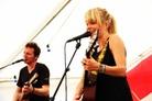 Jelling-Musikfestival-20120527 Signe-Svendsen-M.band- 1858