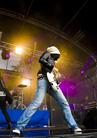 Jurassic Rock 2008 37 Stalingrad Cowgirls