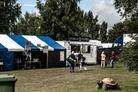 Jurassic-Rock-2013-Festival-Life-Amelie 0203