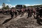 Jurassic-Rock-2013-Festival-Life-Amelie 0397