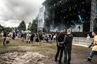Jurassic-Rock-2013-Festival-Life-Amelie 0529