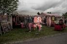 Jurassic-Rock-2013-Festival-Life-Amelie 0541