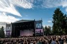 Jurassic-Rock-2013-Festival-Life-Amelie 0656
