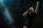 Jurassic-Rock-20130810 Killswitch-Engage 0010