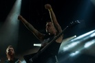 Jurassic-Rock-20130810 Killswitch-Engage 0117