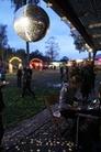 Kalabalik-Pa-Tyrolen-2014-Festival-Life-Rasmus 4144