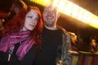 Kalabalik-Pa-Tyrolen-2014-Festival-Life-Rasmus 4148