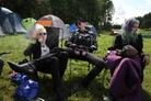 Kalabalik-Pa-Tyrolen-2014-Festival-Life-Rasmus 4241