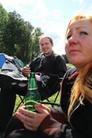 Kalabalik-Pa-Tyrolen-2014-Festival-Life-Rasmus 4257