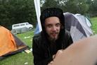 Kalabalik-Pa-Tyrolen-2014-Festival-Life-Rasmus 4288