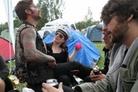 Kalabalik-Pa-Tyrolen-2014-Festival-Life-Rasmus 4289