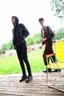Kalabalik-Pa-Tyrolen-2014-Festival-Life-Rasmus 4304