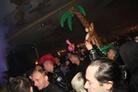 Kalabalik-Pa-Tyrolen-2014-Festival-Life-Rasmus 4529