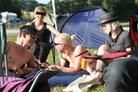 Kalabalik-Pa-Tyrolen-2015-Festival-Life 8834