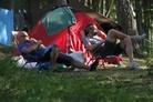 Kalabalik-Pa-Tyrolen-2015-Festival-Life 8850
