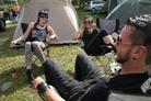 Kalabalik-Pa-Tyrolen-2014-Festival-Life-Rasmus 4271