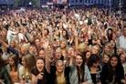 Kalmar-Stadsfest-20110811 Eric-Saade- 1307