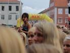 Kalmar-Stadsfest-20110811 Sanna-Nielsen- 0976