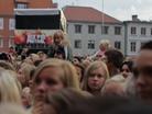 Kalmar-Stadsfest-20110811 Sanna-Nielsen- 0977