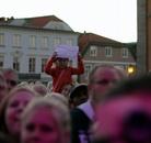 Kalmar-Stadsfest-20110812 Caroline-Af-Ugglas- 1944
