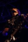 Kalmar-Stadsfest-20110812 Chemical-Vocation- 0569