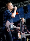 Kalmar-Stadsfest-20110812 Electric-Alice- 0144