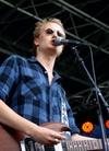 Kalmar-Stadsfest-20110812 Electric-Alice- 0148
