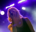 Kalmar-Stadsfest-20110812 Veronica-Maggio- 2022