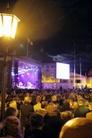 Kalmar-Stadsfest-20110812 Veronica-Maggio- 2215