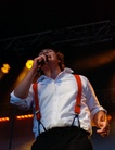 Kalmar-Stadsfest-20110812 Yellow-End- 0184