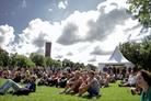Kalmar-Stadsfest-20110813 Bob-Hansson- 2327