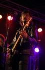 Kalmar-Stadsfest-20110813 Sator- 2822