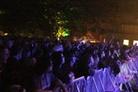 Kalmar-Stadsfest-20110813 Sator- 2964