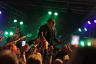 Kalmar-Stadsfest-20110813 Sator- 3049