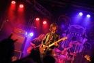 Kalmar-Stadsfest-20110813 Sator- 3197