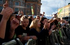 Kalmar-Stadsfest-2012-Festival-Life-Tilda- 7402